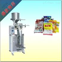 自动食品粉剂包装机