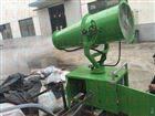 HGWP杭州桂冠HGWP全自动雾炮机价格