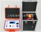工频大电流地网接地电阻测试仪