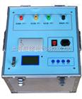 上门调试大型地网接地电阻测试仪(厂家直销)