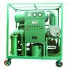 WG-30便携式滤油机