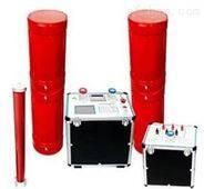 申报承试五级资质试验设备配置表