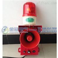 DHJ-10声光电子蜂鸣器,声光报警器
