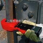 ES3020E钳形接地电阻测试仪(高端型)
