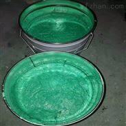 环氧玻璃鳞片胶泥价格,环氧玻璃鳞片胶泥用途