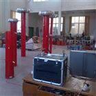 KD-3000CVT校验专用工频串联谐振试验升压装置厂家