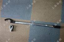 紧螺栓专用扳手,紧固螺栓用预置式力矩扳手