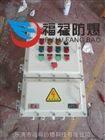 BXM(D)非标防爆箱定制
