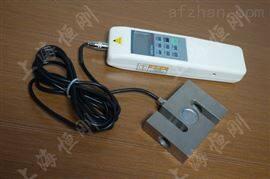 0-200N电子测力计数显式上海生产厂家