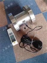 0-3KN电子拉压力计_0-3KN拉压电子测力计