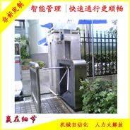青島工地實名制閘機城陽勞務管理平度