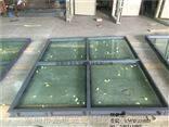 专业厂家直销防爆门窗 实体厂商 质量可靠