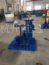 西藏冷凝器小球清洗装置代理