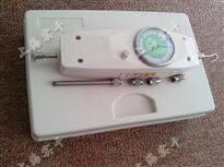 彈簧測力計,10-100N.m彈簧拉壓測力計那家好