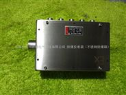 304不锈钢防爆仪表接线盒按尺寸定做