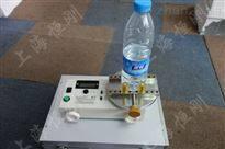 瓶盖扭力測試儀/瓶盖扭力測試儀厂家
