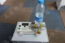 灯头扭力测试仪,灯头扭矩测试仪,灯头力矩测试仪