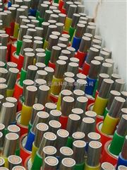 NG-A(BTLY)国标矿物不燃性电缆5*10