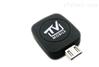 Micro USB数字电视  DVB-T调谐器