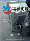 BQXB51-18.5KW 防爆变频控制器