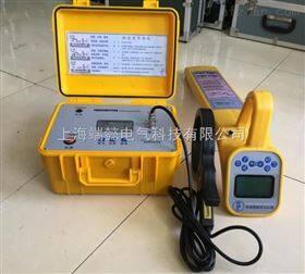 电线电缆探测仪