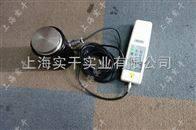 数显推拉力计中国台湾数显推拉力计厂家