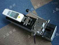 数显拉力測試儀-数显拉力測試儀