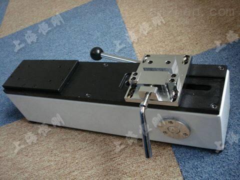 数显拉力测试仪-数显拉力测试仪