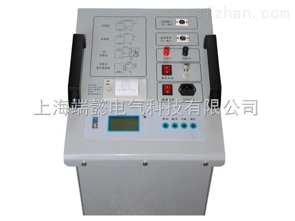 GL6000型异频介损自动测量仪