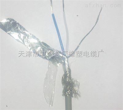 RS485-2*1.0双绞通讯电缆RS485-双绞通信电缆