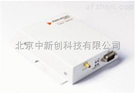 DNTS-2北京迷你型时间服务器