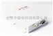 DNTS-2-北京迷你型时间服务器