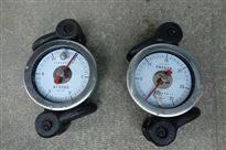 机械式测力计-SGJX机械式测力计