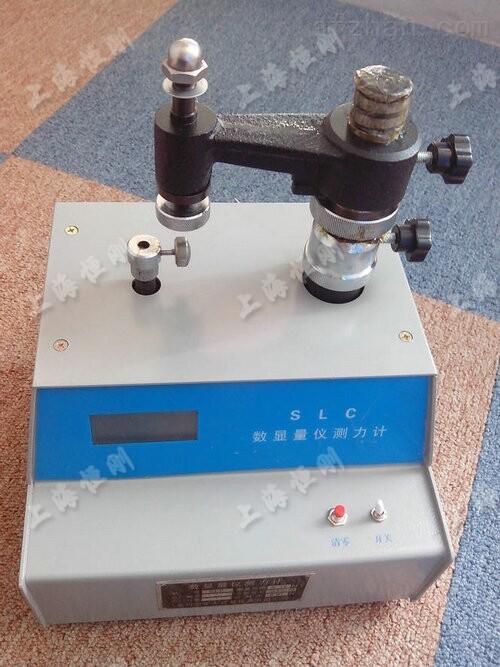 数显千分表检定仪0-15N国产品牌