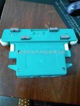 JD-4-80A多级集电器