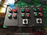 BZC8060-K2GBZC8060-K2G远程操作防爆防腐操作柱