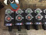 BZC8030-A2BZC8030-A2防爆防腐操作柱