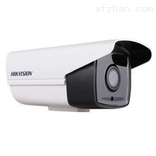 DS-2CD2T20FD-I3W筒型网络摄像机