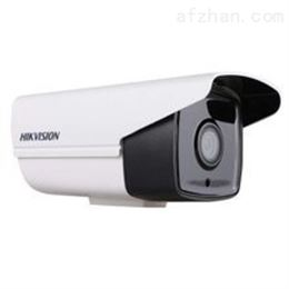 DS-2CD2A20F-IS 24VDS-2CD2A20F-IS(24V)红外防水ICR日夜型筒型网络摄像机