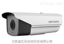 DS-2CD2T10D-ICDS-2CD2T10D-IC日夜型筒型网络摄像机