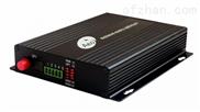 4路数字视频光端机