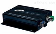 1路SDI(720P)信号数字光端机