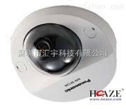 WV-SF132H-深圳市松下网络摄像机总代理WV-SF132H