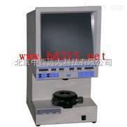 隐形眼镜投影仪/中国(中西器材) 型号:BL44-Bl-2000-1库号:M379585
