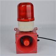 声光报警器DC12V