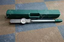 指针力矩扳手钢结构检测用-钢结构检测专用的力矩扳手-指针力矩扳手