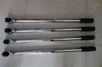 锚杆专用扭矩扳手0-6000N.m上海恒刚厂家