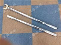 扭紧缸盖专用预置力矩扳手0-6000N.m价格