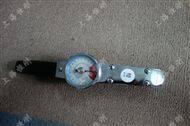 表针式扭矩扳手-表针式扭矩扳手
