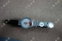 船舶扭矩扳子_SGACD船舶表盘扭矩力扳子